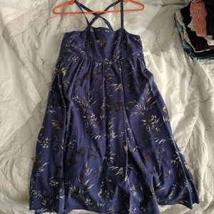 GAP Dresses - Cute summer dress